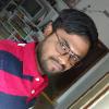 Ram janardhan