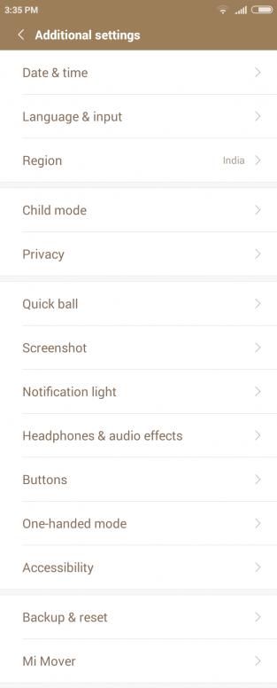 Screenshot_2017-02-09-15-35-50-699_com.android.settings.png