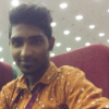 Naveen.N1998