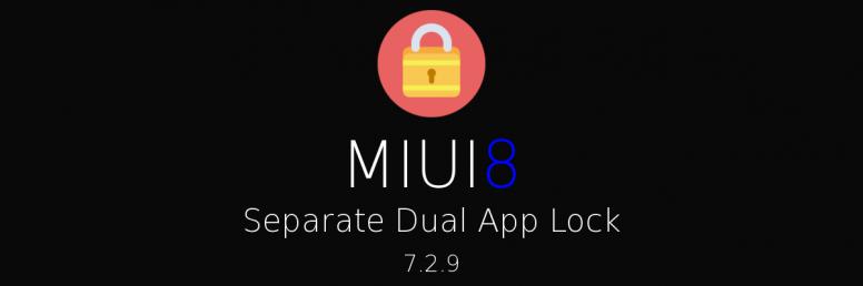 Dual app lock1.png