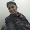 Vinay Pal Singh