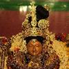 Narasimhan Madhu