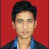 rahul$