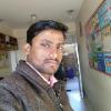 Amarjeet seth