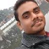 Vimal Kumar Dev