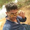 Raj mi5