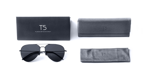Talking about the appearance of the TS nylon polarized sunglasses are made  with integrated molding frame with laser carving. And there is no welding  point ... d21e92827f1