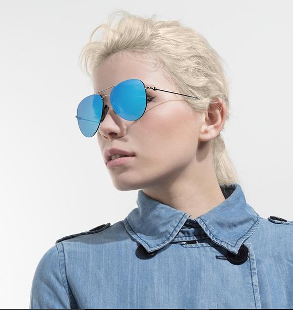 قیمت عینک واقعیت مجازی کامپیوتر