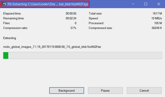Step By Step Guide] Fastboot Flash Your Mi Device Using Mi Flash