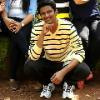 Rai Rohit