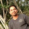 Anil KP