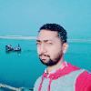 Deepaku.kumar5@gmail.com