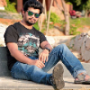 Nagesh H