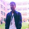 prince chauhan143