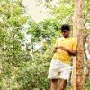 varun chowdhary