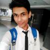 Ashish Jorwal