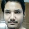 Ravi Ghimiray