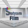 Satyam Film