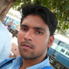 rathor.gaurav