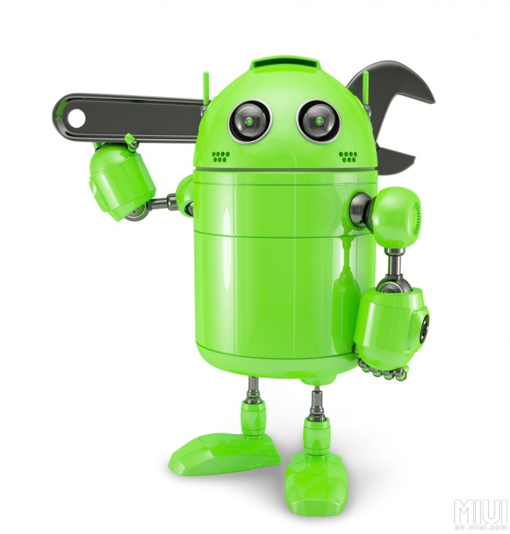Android vs Apple : What makes Android most popular?
