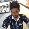 AkshayJain13