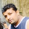 Hunter_Rakesh