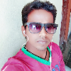 Shambhu Jaiswal