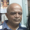 1645819108 Bhaskar