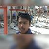 Indrajit16