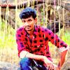 ThalaFanArun
