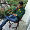 Rishabh Paliwal