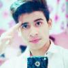 Gautam singh333