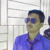 Shubham Dharak