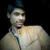 Hemant Kumar Pipal