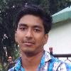 Binod kumar Behera