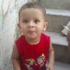 Noumaan khan