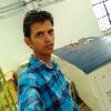 Nandan Raj