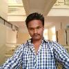 Vinod Sase
