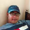 Sandip Nare