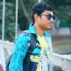 Sourav Majhi