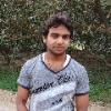Abhi Info Tech