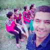 Rakesh Samai