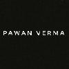pawanverma22