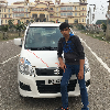 Aditya@1