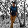 Deepam Waichalkar