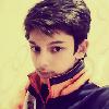 Ritish Khanna
