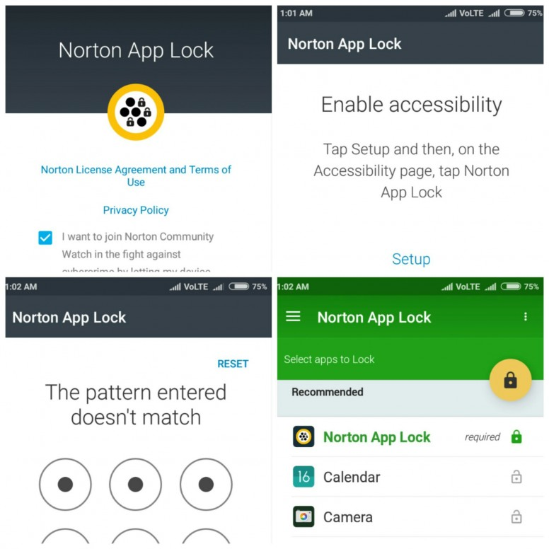 how norton app lock works norton setup product key. Black Bedroom Furniture Sets. Home Design Ideas