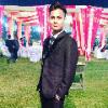 Chetan_Sankhla