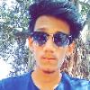 Aseem Mullaji