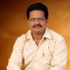 Gopal Varma J V R